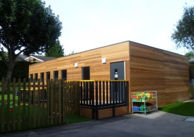 Earlsfield Primary School