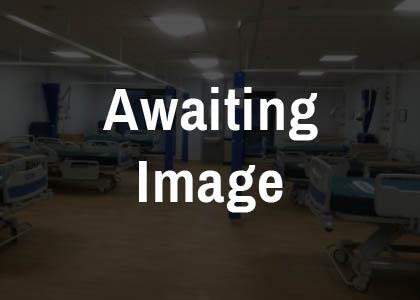 Norwich Community Hospital