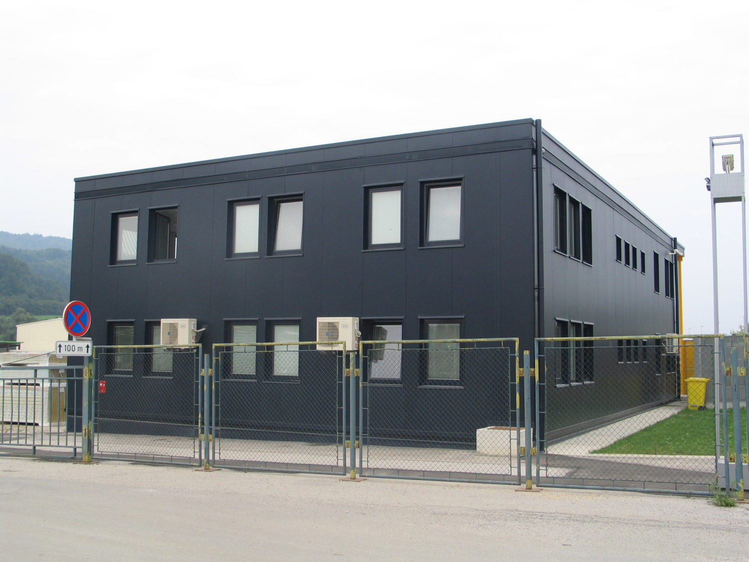 prefabricated office space low cost why invest in prefabricated office buildings modular buildings temporary offices uk cotaplan