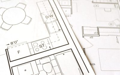 Modular Buildings Vs Traditional Construction: Which Is Right For Me?